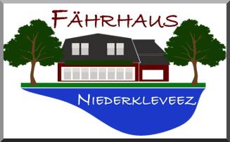 Fährhaus Niederkleveez